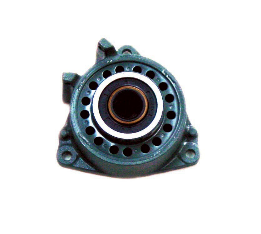Bearing Housing Assembly - Yamaha PWC (61X453320394/61X45332009)