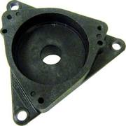 Bearing Housing - Yamaha PWC (65AG533100)