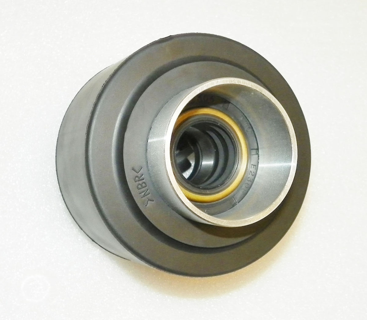 Bearing Housing Assembly - Yamaha PWC (6D3452350000)