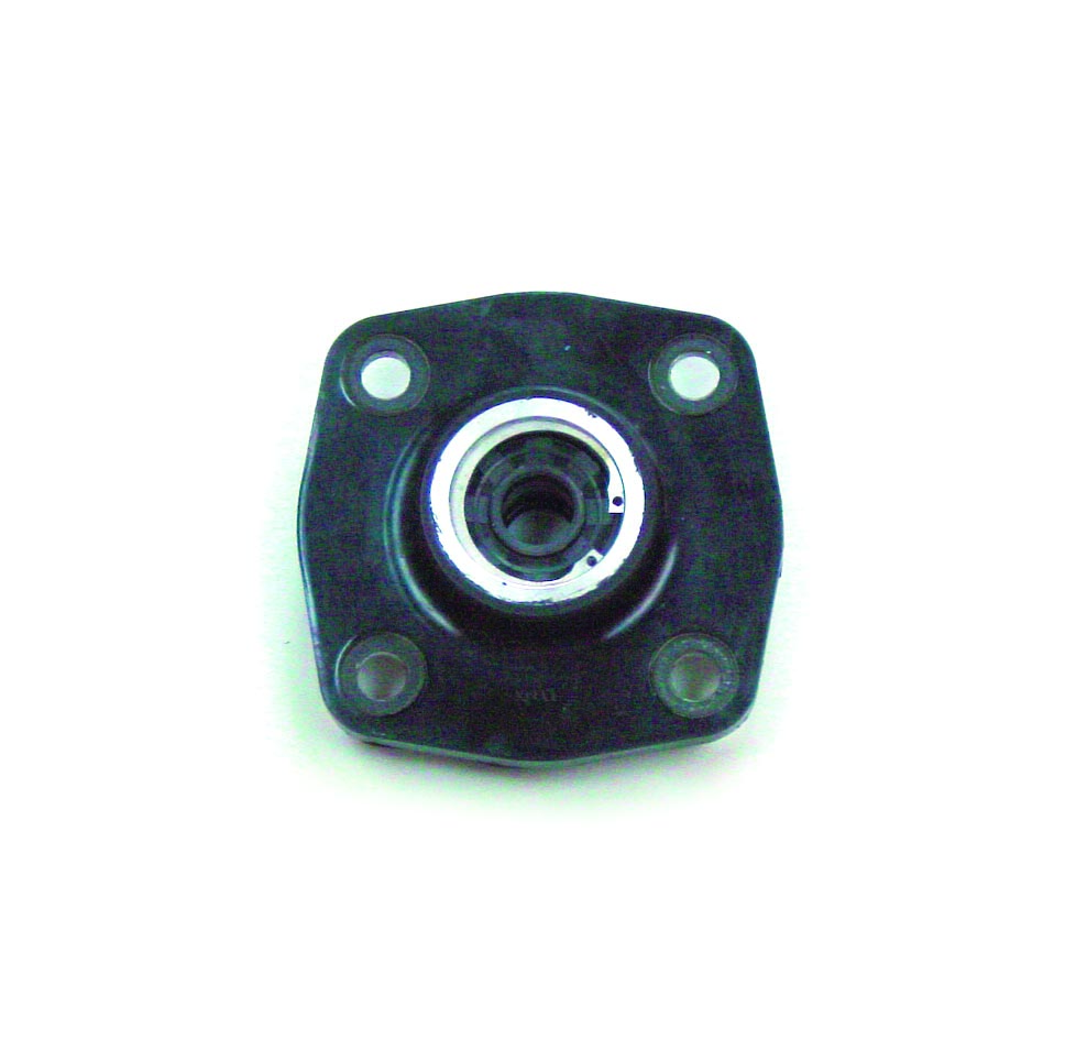 Bearing Housing Assembly - Kawasaki PWC (132803756/130913730)
