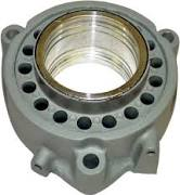 Bearing Housing - Yamaha PWC (6S5453320094)