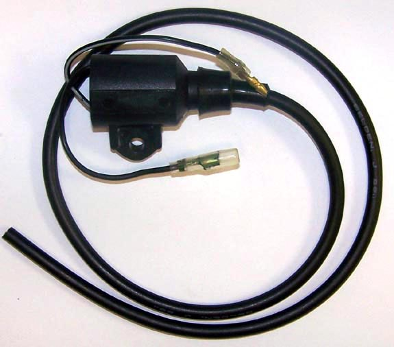 Motion Pro 10-0088 Choke Cable for Polaris