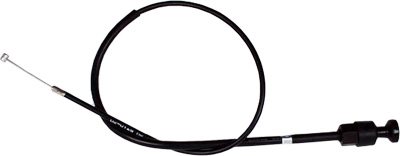 Choke Cable - Honda ATV (125/200)
