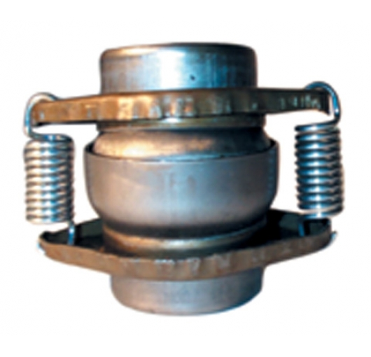 Exhaust Ball Joint - 1.75 Inch OD x 1.625 Inch ID