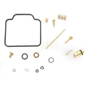 Crankcase Assembly further I moreover Pd also T10445137 Need replace fuel lines as well Product. on walbro fuel pump kit