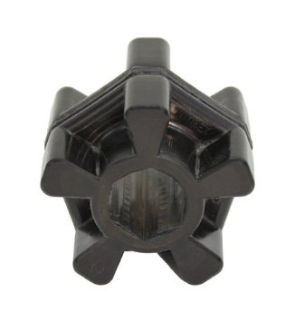 Track Sprocket - Polaris (5T/1.030 Hex/2 Pitch)