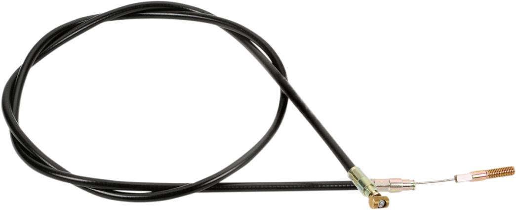 Brake Cable - Moto-Ski/Ski-Doo Snowmobile (2469/4222/4743/5090)