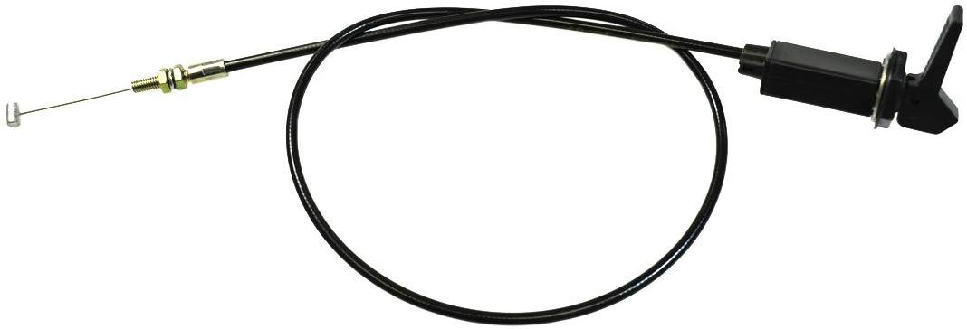 Choke Cable - Polaris Snowmobile (7080734)