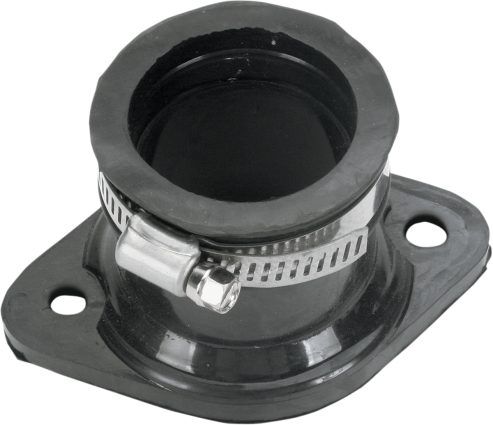 Carburetor Mounting Flange - Polaris (TX-L 340) (3082720)
