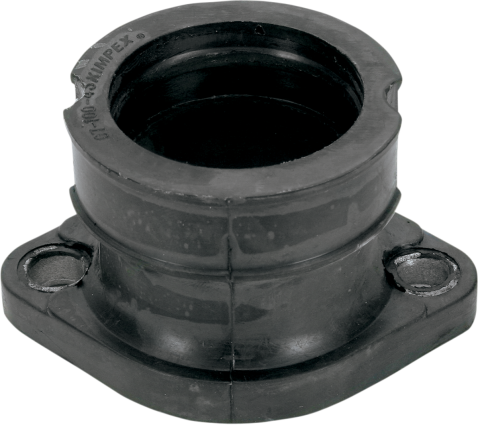 Carburetor Mounting Flange - Polaris (3084325)
