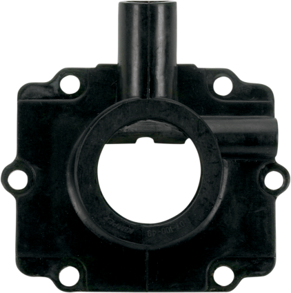 Carburetor Mounting Flange - Polaris (3085248)
