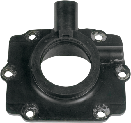 Carburetor Mounting Flange - Polaris (1253259)