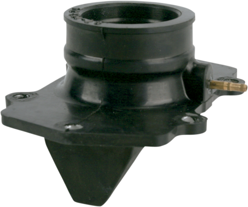 Carburetor Mounting Flange - Arctic Cat (3006747)