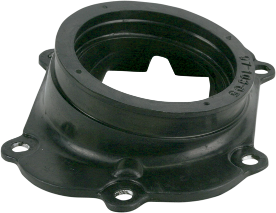 Carburetor Mounting Flange - Polaris (1253540/1203453)