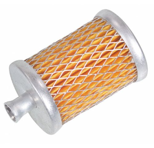 In-tank Fuel Filter - Yamaha & Others (8H52456000/8232456000)