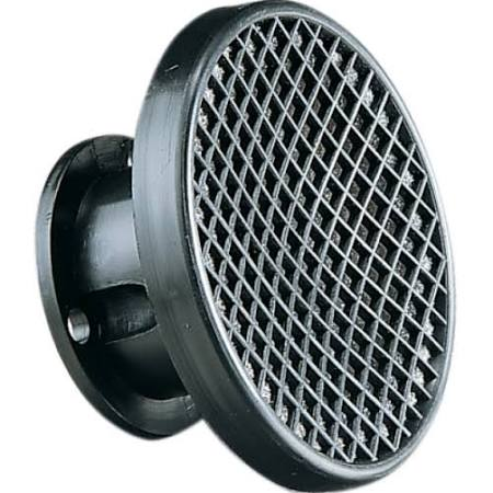 "Air Cleaner - Tillotson/Walbro (HD/WD 3"")"