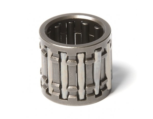 Needle Cage Bearing - (22x27x23.8) - Arctic Cat (3008503/093201)