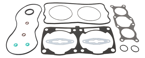 Top End Gasket Set - Polaris (800 RMK Indy Switchback 13-16)