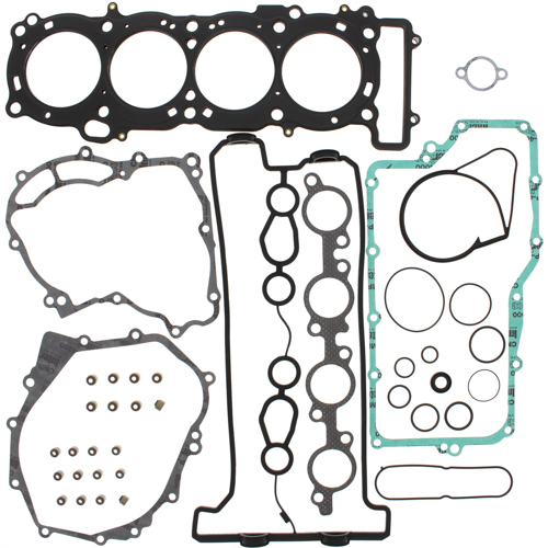 Full Engine Gasket Set - Yamaha (1000 RX1 RX Warrior 03-05)