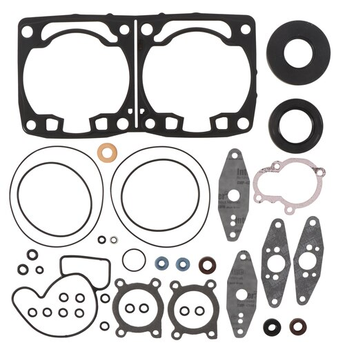 Full Engine Gasket Set - Arctic Cat (600 M XF ZR 6000 14-19)