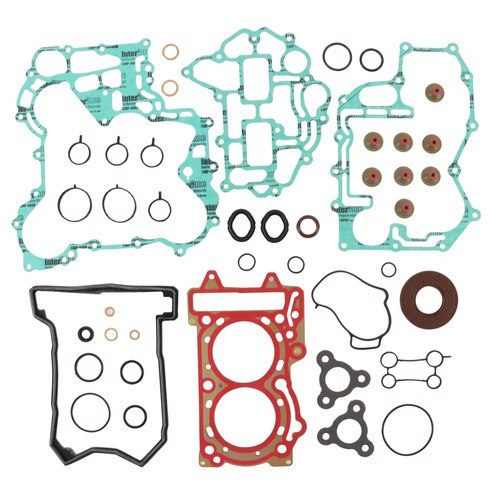 Full Engine Gasket Set - Ski-Doo (600 ACE Sport MXZ GT 11-18)