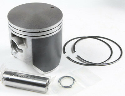 Piston - Polaris (Fuji) 794cc - 72mm