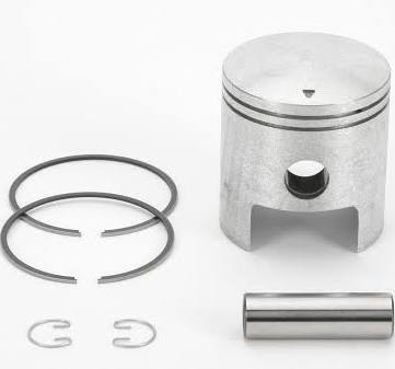 Piston - Yamaha 246cc (Bravo 82-01) - 73mm