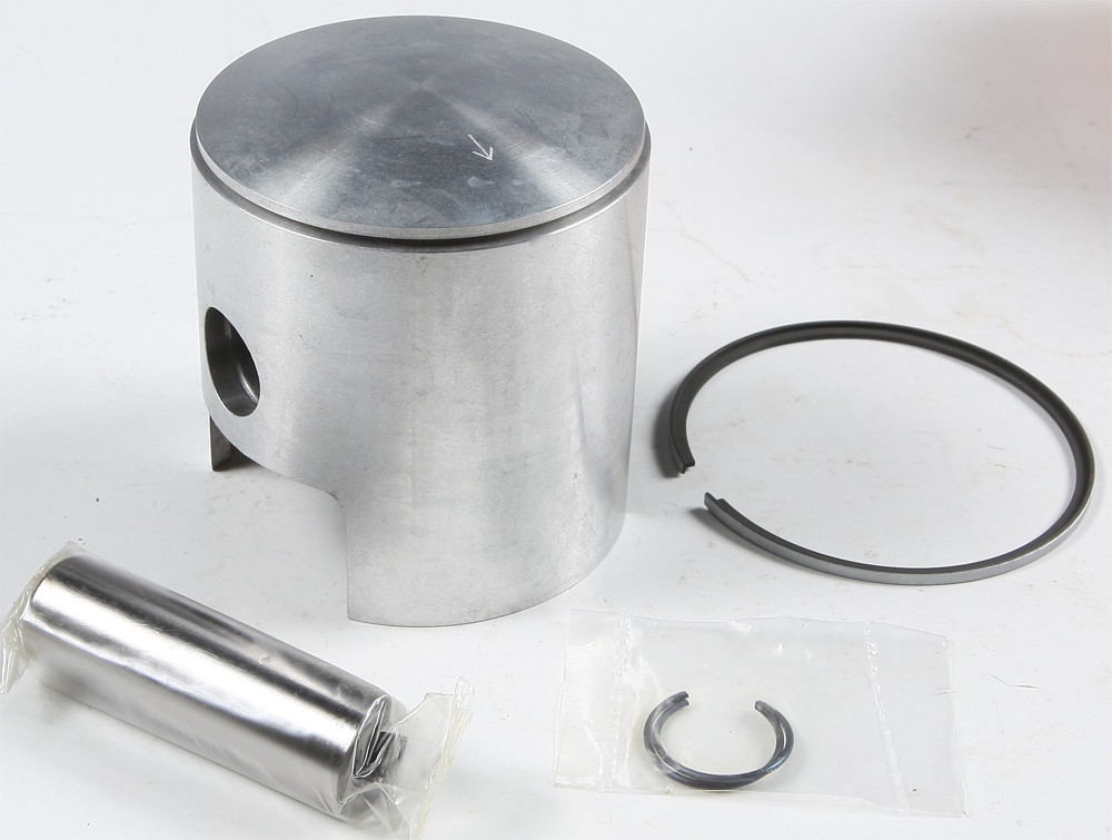 Piston - Yamaha 292cc (GP/GS/SM 72-77) - 73mm