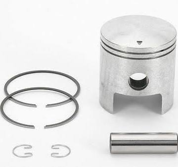 Piston - Yamaha 485cc (Phazer/Venture 84-99) - 72mm (.040)