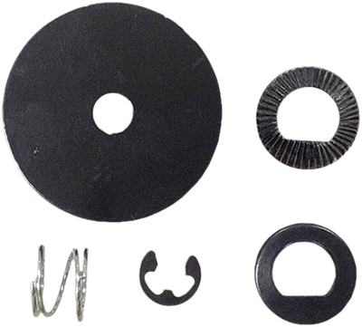 Washer Replacement Kit - Bombardier/BSE/Kohler/JLO/Rotax/Sachs