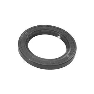 Chaincase Oil Seal - Yamaha (30x52x7mm)