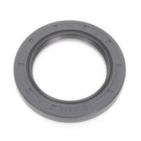 Chaincase Oil Seal - Arctic Cat (45x65x8mm)