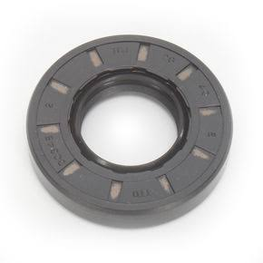 Chaincase Oil Seal - Yamaha (20x40x8mm)