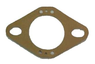 Carburetor Flange Gasket - WR/HR Carbs