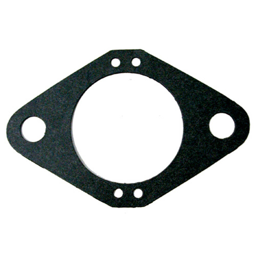Carburetor Flange Gasket - WD/WF/HD Carbs