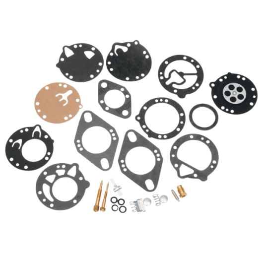 Tillotson Carburetor Repair Kit - HR (RK1HR)