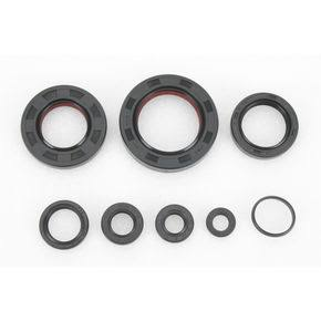 Engine Oil Seal Kit - Honda ATV (250R ATC/TRX)