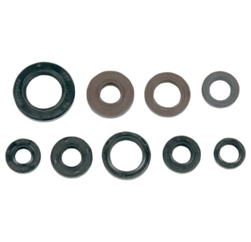 Engine Oil Seal Kit - Honda ATV (250X TRX)