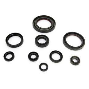 Engine Oil Seal Kit - Honda ATV (450R/ER TRX 06-09)