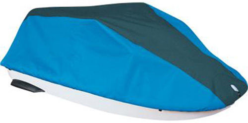 Watercraft Cover - Aquaguard (52026-00) - Kawasaki (JS300SX/650)