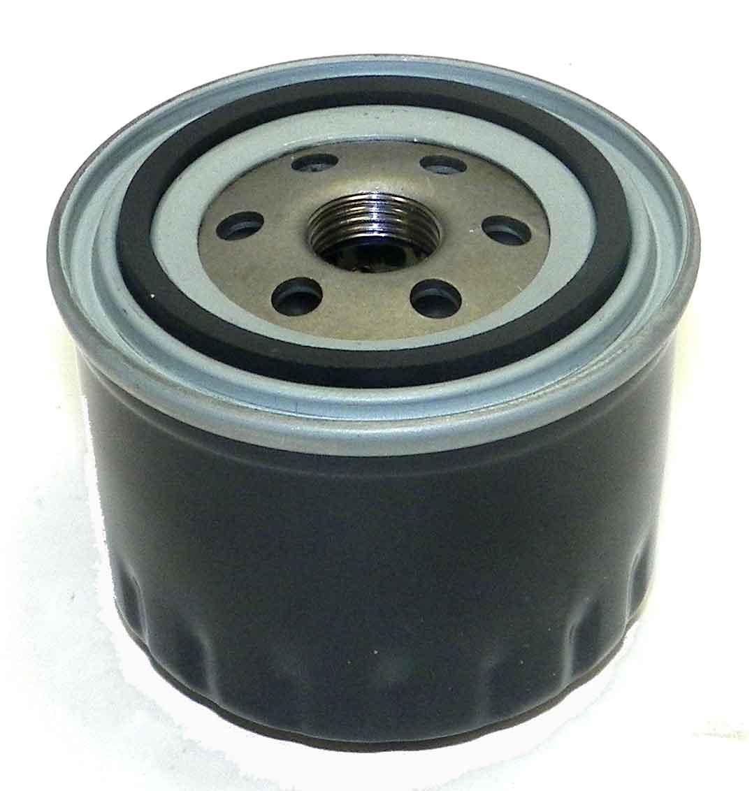 CAN-AM BOMBARDIER OIL FILTER 420256620