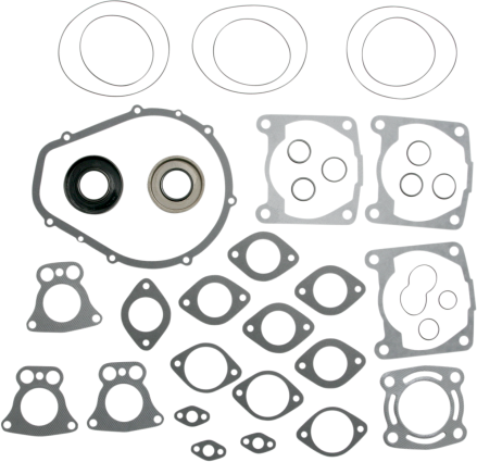 Full Engine Gasket Set - Polaris PWC (1050 SL/SLTX/SLTX 96-04)