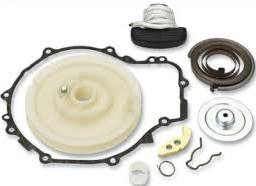 Pull Start Rebuild Kit - Polaris ATV