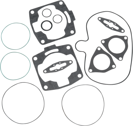 Top End Set Parts Reloaded Your Source For Hard To Find