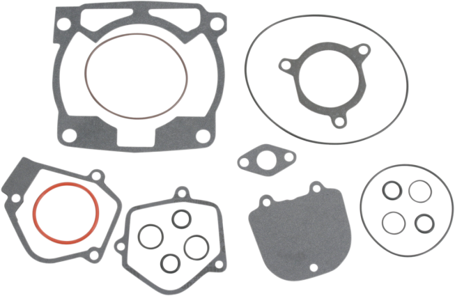 Top End Gasket Set - KTM MX (250 SX/EXC 90-99)