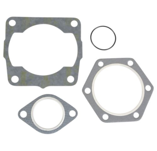 Top End Gasket Set - Polaris ATV (300 94-99)