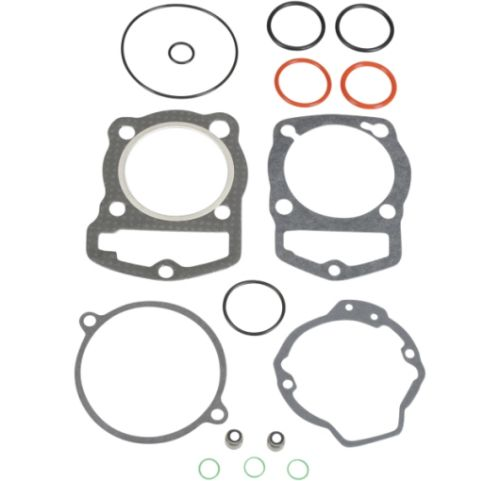 Top End Gasket Set - Honda ATV (185/200 ATC/TRX M/S/X 80-86)