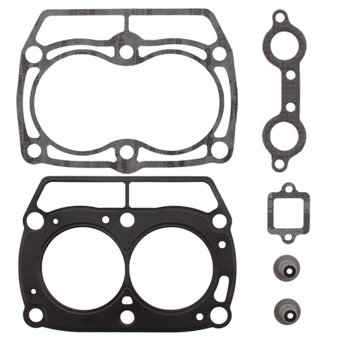 Top End Gasket Set - Polaris ATV (800 Ranger RZR 11-14)