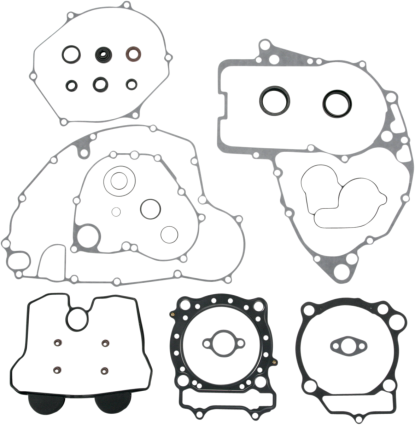 kawasaki prairie 300 carburetor diagram with A Klf 300 Wiring Diagram on Wiring Diagram For 300 King Quad Suzuki also Tao Carburetor Schematic likewise Kawasaki Prairie 360 4x4 Wiring Diagram moreover Kawasaki Prairie Fuel Filter further 2002 Kawasaki Atv Wiring Diagram.