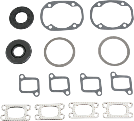 Full Engine Gasket Set - Ski-Doo (500 Alpine/Everest/Futura)